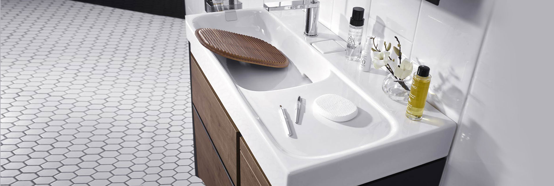 Bathroom Lavatories Buying Guide